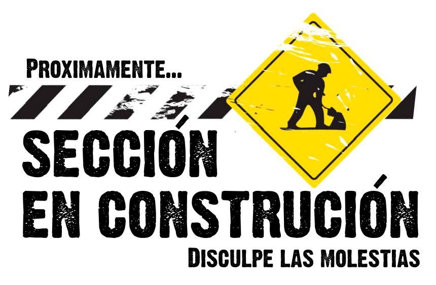 en-construccionWEB